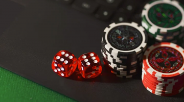 Blog Post - 4 Ways on How to Avoid Playing in Fake Online Casinos